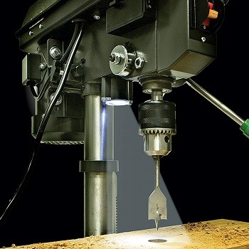 5-speed-drill-press