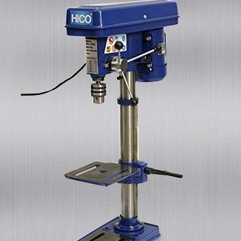 8-inch-drill-press