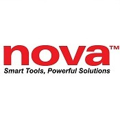 Best 2 Nova Drill Press & Accessories To Buy In 2020 Reviews