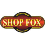 Best 4 Shop Fox Drill Presses On The Market In 2020 Reviews