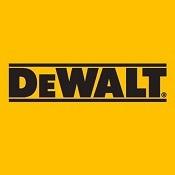 Best Dewalt Drill Press & Attachments in 2020 Reviews