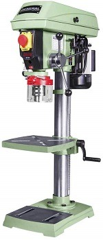 General International Bench-Top Drill Press