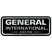 General International Drill Press For Sale In 2021 Reviews