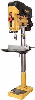 Powermatic PM2800B 18-Inch Drill Press