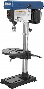 Rikon 13-Inch Drill Press