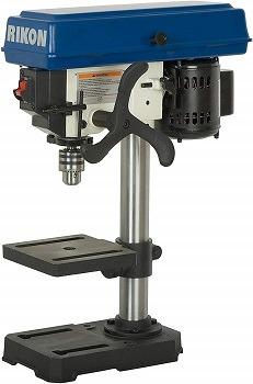 Rikon 8-Inch Drill Press
