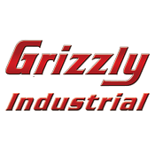 Top 5 Grizzly Drill Press You Can Buy In 2020 (Reviews & Tips)