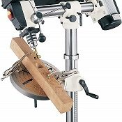 Top 5 Radial Arm Drill Press Machine For Sale In 2021 Review