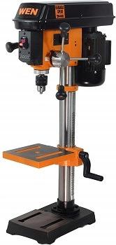 WEN 4212 10 Inch Drill Press