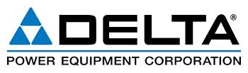 delta-drill-press