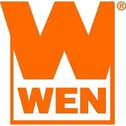 wen-drill-press