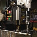 Best 4 Heavy-Duty, Commercial & Industrial Drill Press Reviews