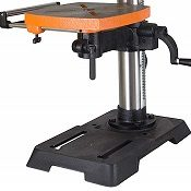 Best 5 Benchtop & Table Top Drill Press Pick In 2021 Reviews