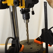 Best 5 Cheap & Budget Drill Press You Can Pick In 2020 Reviews