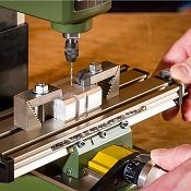 Best 5 Drill Press Milling Machines For Sale In 2020 Reviews