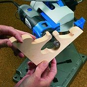 Best 5 Drill Press Stands For Handheld Drill In 2021 Reviews