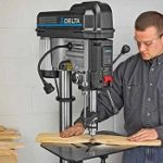 Best 5 Floor Standing Drill Press Models To Buy In 2020 Reviews