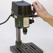Best 5 Jewelry Drill Press For Jewelry Making In 2021 Review