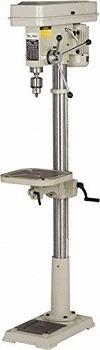 Enco Floor Drill Press Model