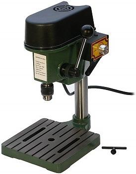 Euro Tool Small Benchtop Drill Press