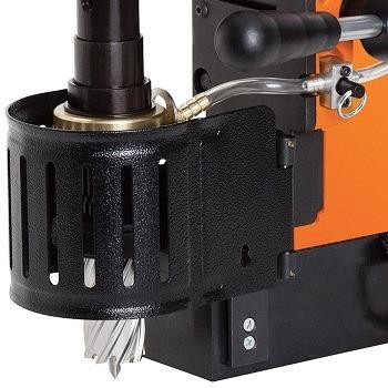 Fein JHM Slugger Magnetic Drill Press review