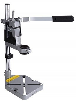 Universal Drill Bench Press Stand