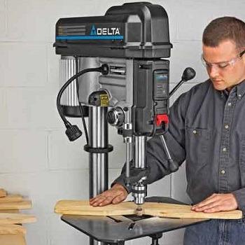 floor-drill-press