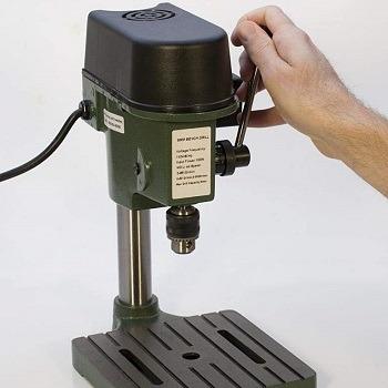 jewelry-drill-press