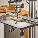 15 Best Rated Drill Press For Sale In 2020 [Reviews & Guide]