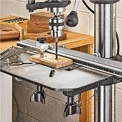 15 Best Rated Drill Press For Sale In 2021 [Reviews & Guide]