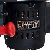2 Best Black Bull Drill Presses On The Market In 2019 Reviews